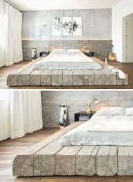 chambre ado contemporaine 50 unique meuble chambre ado pour plan de interieur maison
