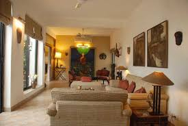Home Decor In Kolkata Interior Designers In Kolkata Interior Decorators For Office