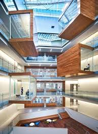 best architectural firms in world top architecture design firms top landscape architecture firms in