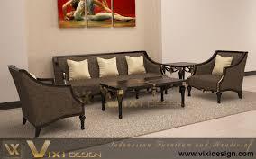 luxury table ls living room classic sofa set luxury living room regency vixi design furniture
