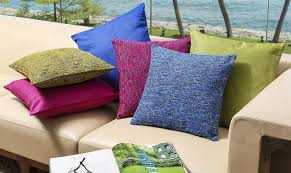 designer cushions for sale in australia usa and singapore