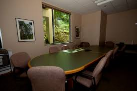 small conference rooms lacey conference center