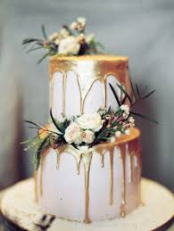 unique wedding cakes these are the top 2017 wedding trends according to