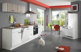 Nobilia Nobilia Kitchens Prices Images Home Design Classy Simple Under