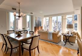 Dining Room To Office by Dining Office Combo