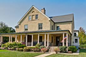 homes for sale in the fort sheridan subdivision highland park