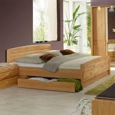 erle schlafzimmer schlafzimmer komplettset bordeaux aus erle wohnen de