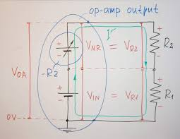 wiring diagrams subwoofer wiring diagram dual 4 ohm woofer