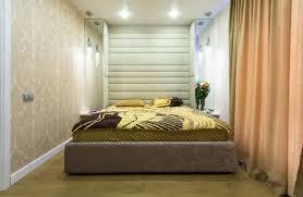 schlafzimmer creme gestalten wand farblich gestalten