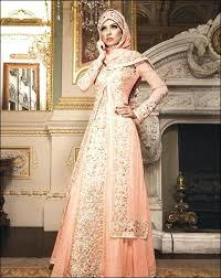 muslim bridal muslim wedding dress and summer bridal dress 51 muslim