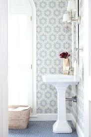 wallpaper designs for bathroom bathroom wallpaper ideas netsedgeonline