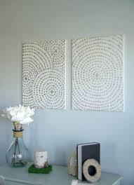 Ideas For Bathroom Wall Decor Best 25 Diy Wall Ideas On Pinterest Diy Wall Decor Wall Wall
