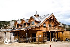 garage pole metal barns with living quarters in cream with 3 car large duplex metal barns with living quarters in brown for best garage idea