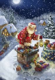 santa clause pictures best 25 santa claus images ideas on santa clause