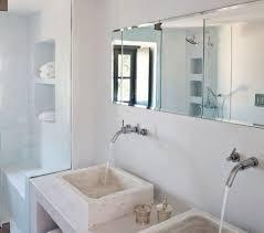 greek bathroom accessories best 25 greek decor ideas on pinterest