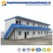 prefabricated house in uae prefabricated house in uae suppliers