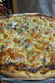 best 25 i love pizza ideas on pinterest kid a it is love and