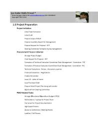 project plan erp sample by ijaz haider malik weboriez hotmail
