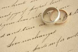 great wedding sayings wedding speech be it groom best or of the