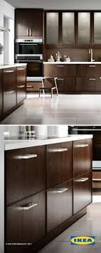ikea kitchen storage ideas 336 best kitchens images on kitchen ideas ikea