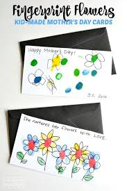 day cards for kids 125 best s day ideas for kids images on mothers