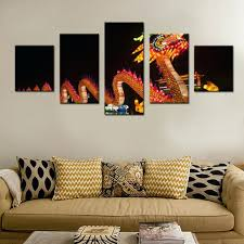 Hilarious Walls Diyhome Decor Size Along With Full Size As