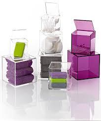 aufbewahrungsbox badezimmer aufbewahrungsbox bad bestseller shop alles rund um spielwaren