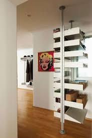 Shelves For Shoes by 25 Best Vitsoe Images On Pinterest Dieter Rams Shelving Systems