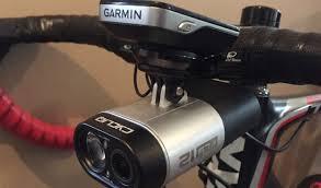 fly bike light camera gear review cycliq fly 12 and 6 cycling light camera hybrids gear