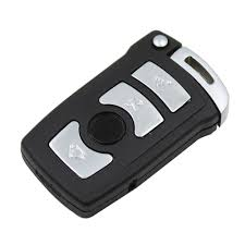 nissan altima 2005 key chip buy replacement 4 buttons uncut blade remote keyless folding flip