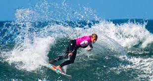 Water Challenge Vine Tough Challenge For Robb To Retain Sa Surf Title Gsport4girls