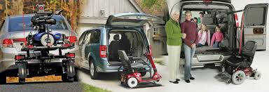 Tennessee Electric Chair Automotive Wheelchair Lifts Scooter Lifts And Power Chair Lifts