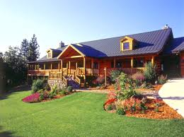 more tips for building a great log home for your budget real log