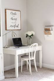 chic office decor 115 best angela marie made images on pinterest farmhouse decor