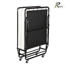 Folding Bed Mattress Folding Bed Mattress Zeppy Io