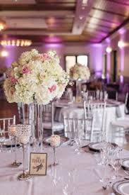 wedding flowers wi kenosha wi florists provide wedding flowers centerpieces and