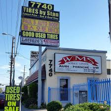 lexus of van nuys service auto repair business in los angeles ca united states