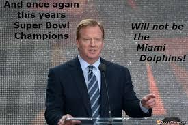 Miami Dolphins Memes - miami dolphins memes
