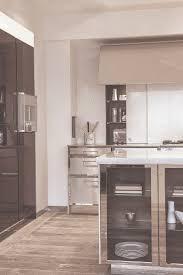 dm kitchen design nightmare