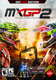 what is the best motocross helmet mxgp2 the official motocross videogame for pc reviews metacritic