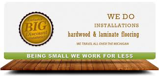 hardwood flooring michigan hardwood flooring