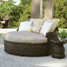 patio furniture perigold