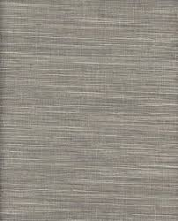 Custom Drapery Fabric 273 Best Drapery Fabrics For Custom Window Treatments Images On