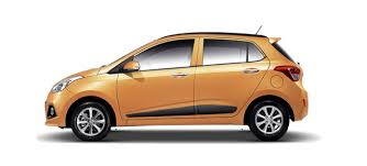 audi orange color hyundai grand i10 colors blue black white silver orange