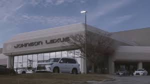 lexus jim falk johnson lexus of durham an exceptional car buying experience