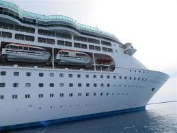 the 12 cheapest cruises from galveston in 2018 cruzely