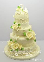 inexpensive wedding cakes birdcage wedding cake price wedding cake ideas