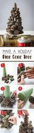 1444 best christmas crafts and fun images on pinterest christmas