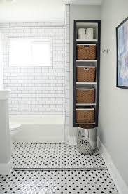 Built In Shelves In Bathroom Modern Built Ins For Every Room And Purpose