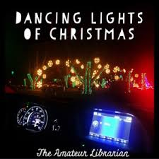 dancing lights in nashville city sights the amateur librarian